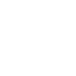 Waitpinga Carpentry & Maintenance